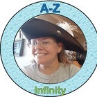 A-Z Infinity