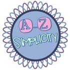 A-Z Simplicity