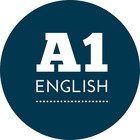 A1 English Resources