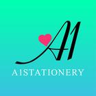 A1STATIONERY