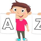 A2Me Preschool