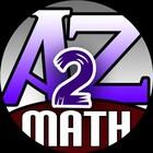 A2Z Math