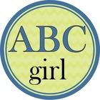 ABC Girl