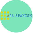 AAASpanish