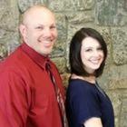 Aaron and Paula  Byers