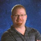 Aaron Klassen