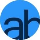 ab digital media -  for teachers