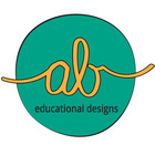 AB Educational Designs