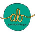 AB Educational Designs