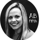 AB Fifth