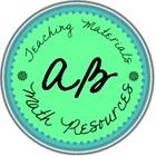 AB Mathemagicians