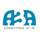 ABA Connections of PA