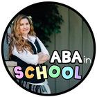 ABA in School
