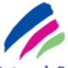 ABA Outreach Services