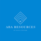 ABA Resources