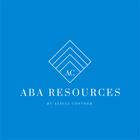 ABA Resources