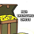 ABA Treasure Chest