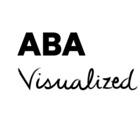 ABA Visualized