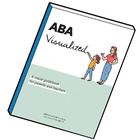 ABA Visualized