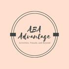 ABAadvantage
