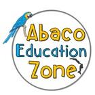 Abaco Education Zone