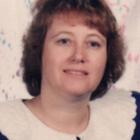 Abbey Wynn