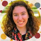 Abbie Greene