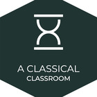 Abbie Overbey - A Classical Classroom