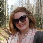 Rebekah Colwell