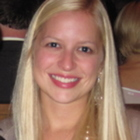 Abby Kirtz
