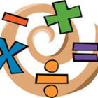 Abbysolutely Math