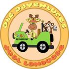 ABC Adventures - Dual Language