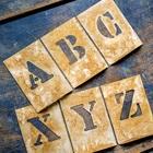 ABC and XYZ