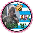 ABC Bumblebee