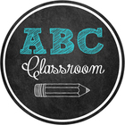ABC Classroom