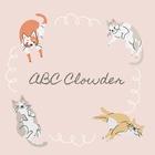 ABC Clowder
