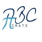 ABC Crate