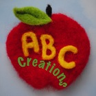 ABC Creations
