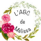 ABC de Melissa