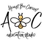 ABC Education Studio