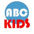 ABC Kids English