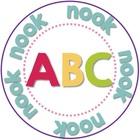 ABC Nook