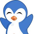 ABC Penguin