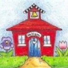 ABC Schoolhouse