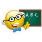 ABC SHEETS