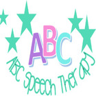 ABC Speech Therapy