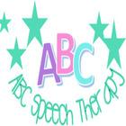 ABC Speech Therapy