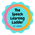 ABC Speech Therapy Materials