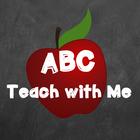 ABC Teach With Me