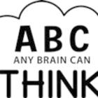 ABC Think